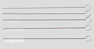 極細管 HN-180 ナイロン
