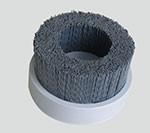 植込カップ(高密度)